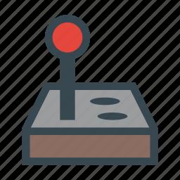 controller, game, joystick, pad, video icon