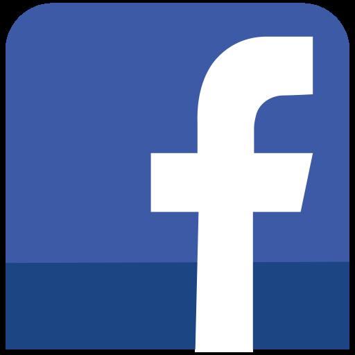 facebook, icons, media, sl, social icon
