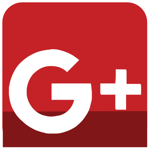 googleplus, icons, media, sl, social icon