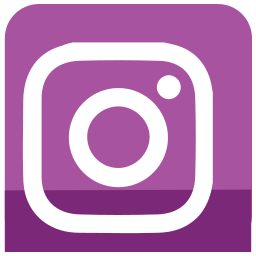 icons, instagram, media, sl, social icon
