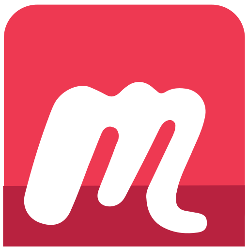 Meetup, media, sl, social icon - Free download on Iconfinder