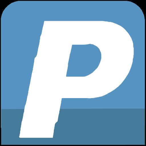 icons, media, paypal, sl, social icon