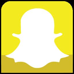 icons, media, sl, snapchat, social icon