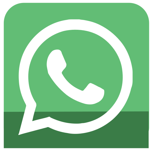 icons, media, sl, social, whatsapp icon