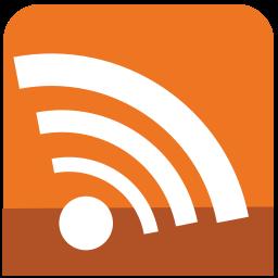 icons, media, sl, social, wifi icon