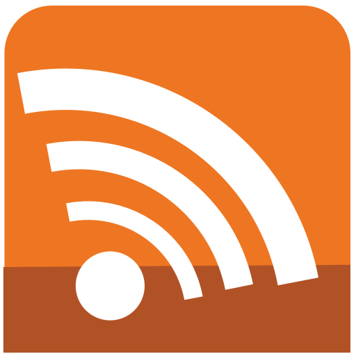 Sl, media, wifi, social icon - Free download on Iconfinder