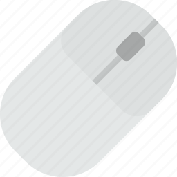 device, hardware, input, mouse icon