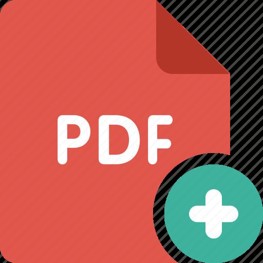 adobe pdf icon png scythe