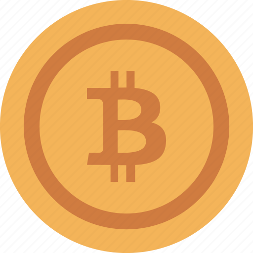 bit, bitcoin, buy, cash, coin, crypto, currency, gold, money, payment, secure icon