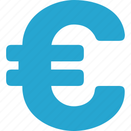business, cash, currency, euro, euro cash, exchange, finance, money, sign icon