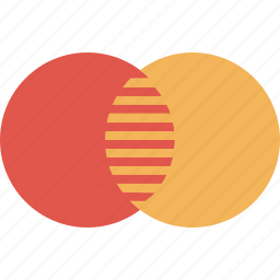 buy, card, checkout, credit, income, mastercard, online, payment, price, sale, shopping icon