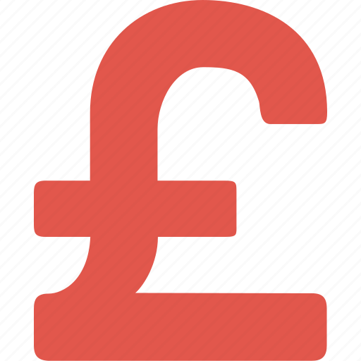 business, cash, currency, exchange, finance, money, pound, sterling icon