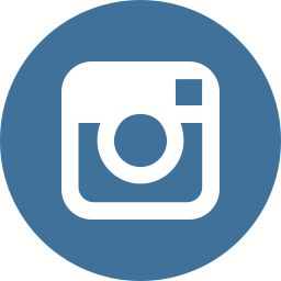 instagram, socialnetwork icon