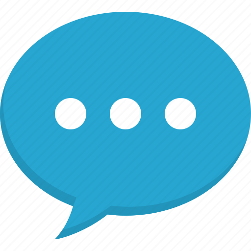 bubble, bubbles, chat, comment, communication, dialog, live chat, messages, references, speech, talk icon