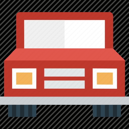 car, cars, transportation icon