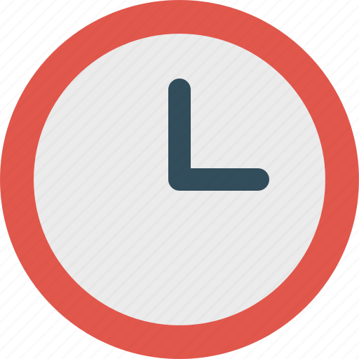 alarm, clock, history, time, watch icon