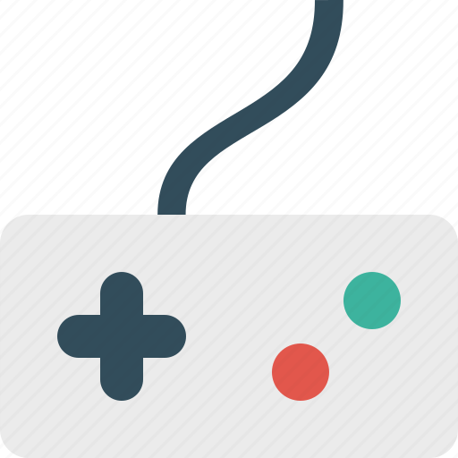 game, gamepad, games, joypad, play icon