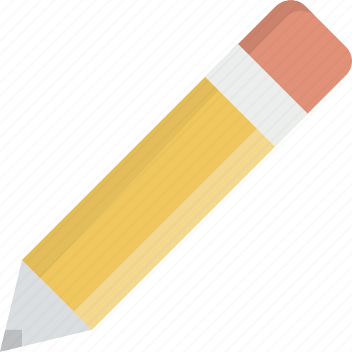 art, design, draw, pen, pencil, pencils icon
