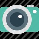 photo, image, camera, picture