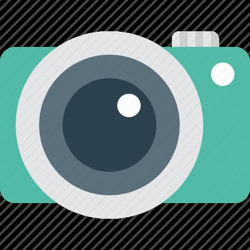 camera, image, photo, picture icon