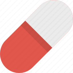 doctor, drugs, health, medicine, pill icon