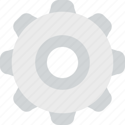 control, options, prefences, settings, tools, сonfig icon