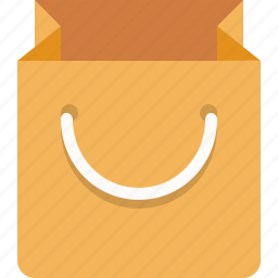 bag, basket, buy, cart, ecommerce, package, shop, shopping icon