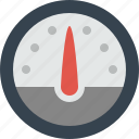 fast, hour, speed, stopwatch, time, timer icon