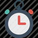 stopwatch, ktimer, timer, clock