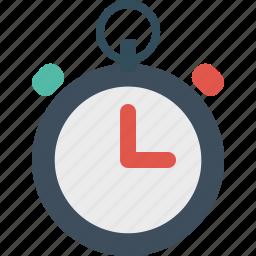 clock, ktimer, stopwatch, timer icon
