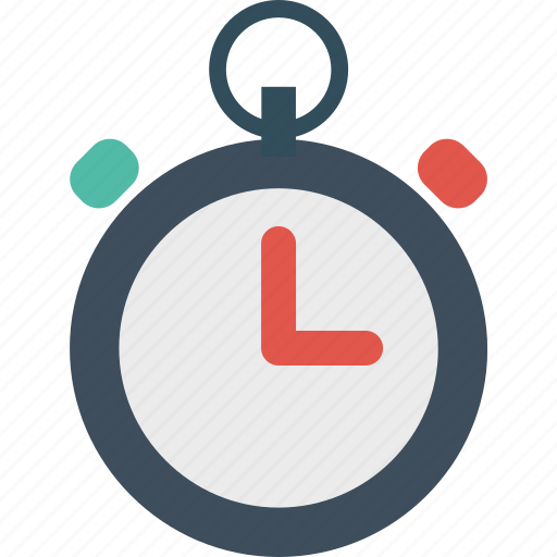 Stopwatch, ktimer, timer, clock icon - Download on Iconfinder