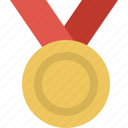 award, best, challenge, gold, medal, prize, rank, trophy, victory icon