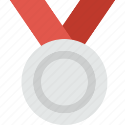 award, bronze, challenge, medal, prize, rank icon