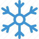cold, crhistmas, forecast, freeze, freezer, ice, meteorology, snow, snowflake, weather icon