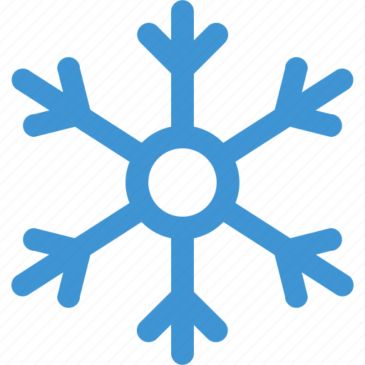 Snow Weather Icon Png | www.pixshark.com - Images ...