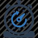 clock, countdown, deadline, stopwatch, time icon