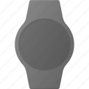 smart, smartwatch, technology, watch icon