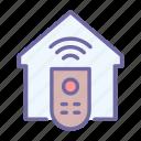 remote, control, technology, signal, wireless