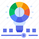 bulb, control, lighting, smart