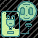 charge, charging, electronic, energy, plug, power, technology