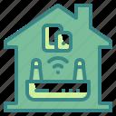 communication, connectivity, electronic, internet, modem, router, wifi
