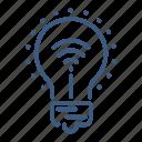 bulb, charging, ecology, energy, environment, light, smart