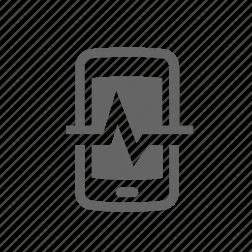 liven, mend, reanimate, recovery, repair, restoration, service icon