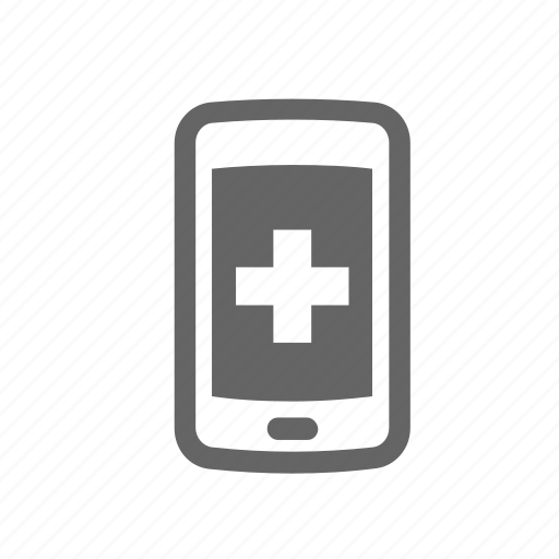 assistance, cross, fix, maintenance, mend, recovery, repair icon