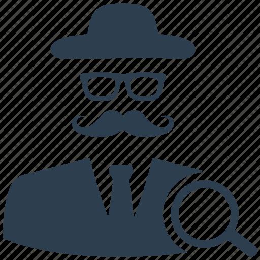 black hat seo, hacker, marketing, search optimization, seo icon