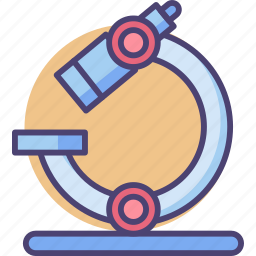 experiment, exploration, laboratory, research, study, test icon