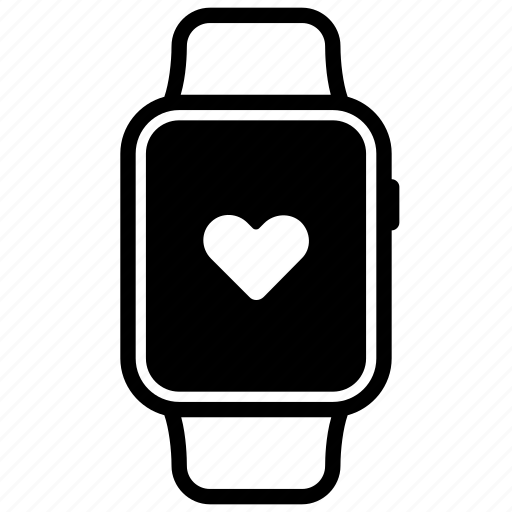 health, heart, hearth, like, love, wealth icon