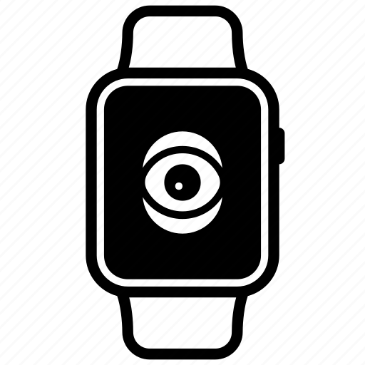 big brother, citizen, goverment, spy, surveillance, watching icon
