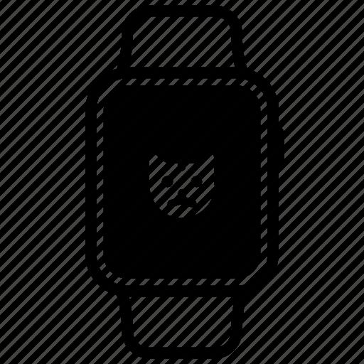 care, cat, dog, life, pet, tamagotchi, virtual icon