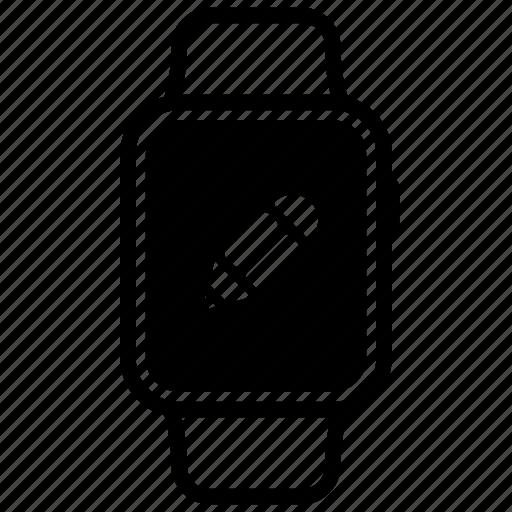 design, draw, graphic, pen, pencil, tool, write icon